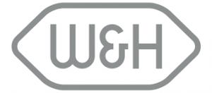 W&H-TienDental