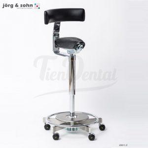 Coburg-Medicalift-22011-taburete-multiusos-Jorg-&-Sohn-TienDental
