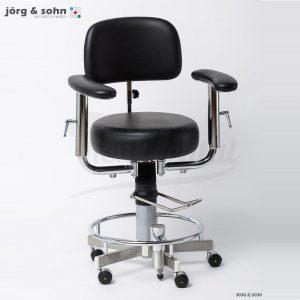 Coburg-Medicalift-3030-Sillón-quirúrgico-Jorg-&-Sohn-TienDental