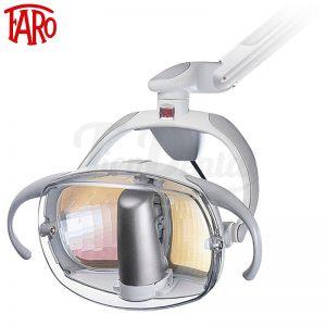 Lámpara-dental-Faro-EDI-TienDental
