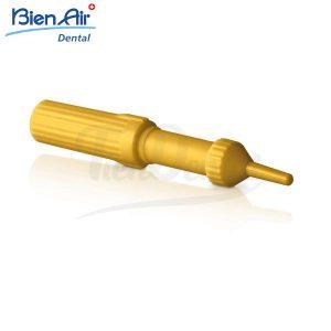 Lubrimed-engrasador-Bien-Air-TienDental