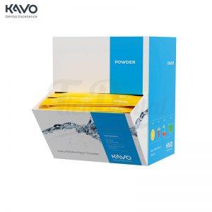 Prophyflex-Polvo-Bicarbonato-Profilaxis-KaVo-TienDental