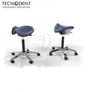 Taburete-dental-ERGO-S-Tecnodent-TienDental