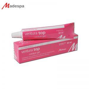 Ventura-Top-Catalyst-Catalizador-Madespa-TienDental