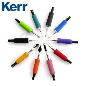Accesorios-Ultra-Waxer-2-Kerr-TienDental-Equipamiento-dental