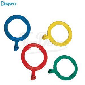 Anillo-Posicionador-XCP-Dentsply-TienDental