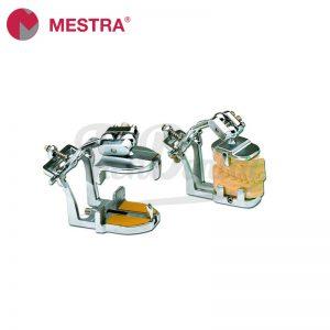Articulador-de-Fijación-Rápida-Mestra-TienDental