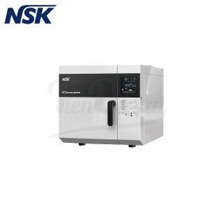 Autoclave-NSK-Iclave-Plus-Clase-B-TienDental-equipamiento-clínica-dental
