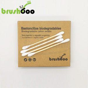 Bastoncillos-Biodegradables-de-Bambú-ecológicos-Brushboo-TienDental