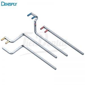 Brazo-indicador-porta-radiografías-Dentsply-TienDental