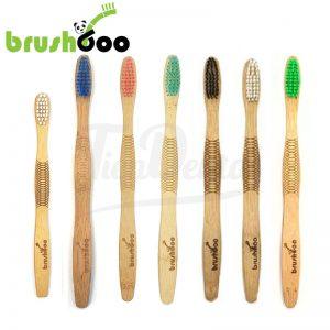 Cepillo-de-dientes-de-bambú-natural-y-ecológico-Brushboo-TienDental