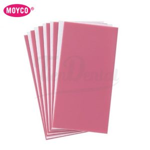 Cera-Extradura-Rosa-Moyco-TienDental-productos-dentales