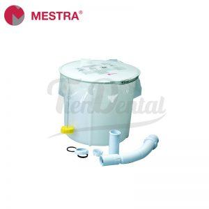 Decantadora-con-bolsa-Mestra-TienDental