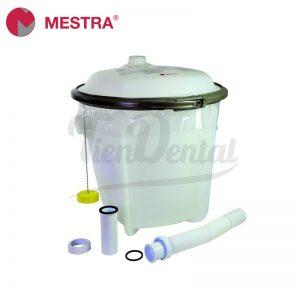 Decantadora-prolipolileno-Mestra-1-TienDental