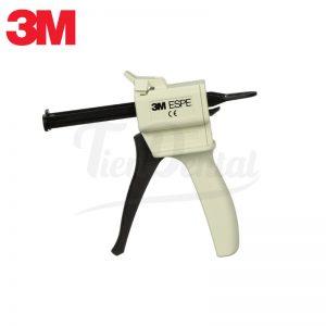 Dispensador-Pistola-Garant-3M-TienDental