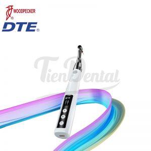 E-COM-Motor-endodoncia-Woodpecker-DTE-TienDental