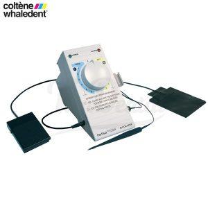 Electrobisturí-PerFect-TCS-II-Coltene-Whaledent-Equipamiento-clínico