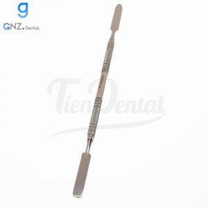 Espátula-cemento-GNZ-TienDental