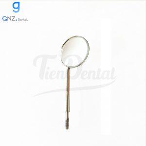 Kit-Espejos-planos-Cone-Socket-GNZ-TienDental