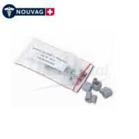 Kit-fijación-tubos-suero-Nouvag-TienDental