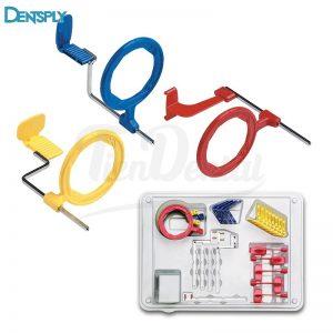 Kit-posicionadores-XCP-Evolution-2000-Dentsply-TienDental