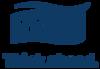 Logo-tork-TienDental