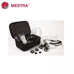 Lupa-Aumento-Binocular-Mestra-TienDental
