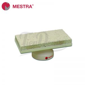 Mesa-giratoria-soldadura-Mestra-TienDental