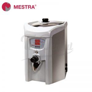 Mezcladora-de-gelatina-Aneto-Mestra-TienDental