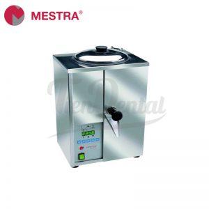 Mezcladora-de-gelatina-Gel-Bat-6-Mestra-TienDental