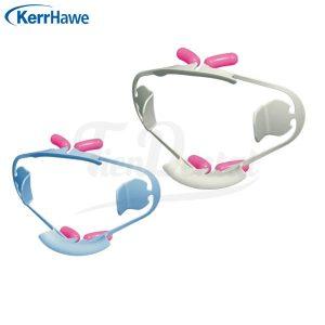 Optiview-Retractor-dental-labios-y-mejillas-KerrHawe-TienDental-material-odontológico