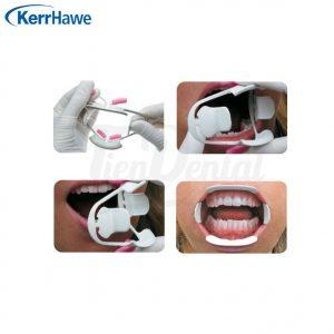 Optiview-Retractor-dental-labios-y-mejillas-KerrHawe-TienDental-productos-dentales