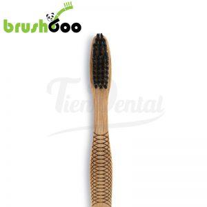 Pack-Premium-cepillo-ecológico-Brushboo-cepillo-negro-TienDental
