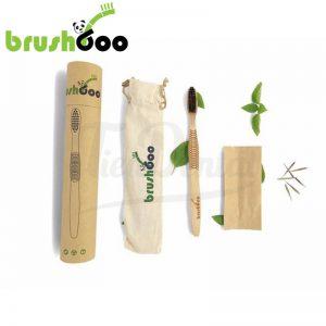 Pack-Premium-cepillo-ecológico-Brushboo-negro-TienDental