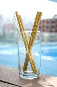 Pajitas-de-Bambú-Ecológicas-Brushboo-Bio-TienDental