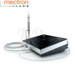 Piezosurgery-Touch-Equipo-Cirugía-ultrasónica-Mectron-TienDental-material-odontológico
