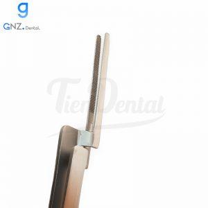 Pinza-Miller-GNZ-para-papel-articular-2-TienDental