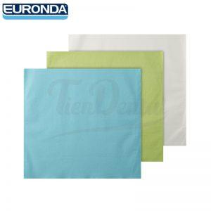 Protector-reposacabeza-Euronda-Monoart-TienDental-material-odontológico