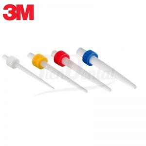 RelyX-Fiber-Postes-de-fibra-de-vidrio-3M-TienDental