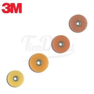 Sof-Lex-XT-Discos-de-contorneado-y-pulido-3M-TienDental