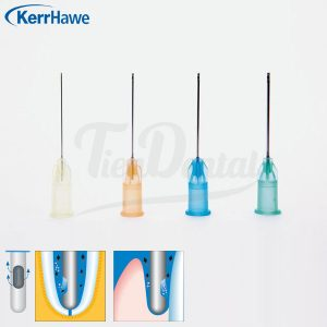 Sonda-Irrigación-Periodoncia-Probe-KerrHawe-TienDental-material-odontológico