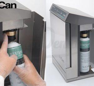 Statmatic-Spray-mantenimiento-Rotatorio-SciCan-TienDental-material-dental