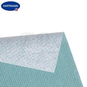 Tallas-Estériles-Foliodrape-Hartmann-TienDental-material-clínico