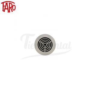 Ventilador-lámpara-Faro-EDI-TienDental
