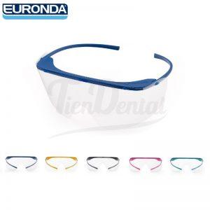 Visera-pequeña-operador-Euronda-Monoart-TienDental-productos-dentales
