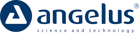 angelus_logo-TienDental