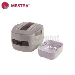 baño-ultrasonidos-pequeño-Mestra-TienDental