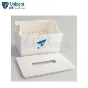 bac-descontaminantte-micro-10+-unident-TienDental-material-odontologico