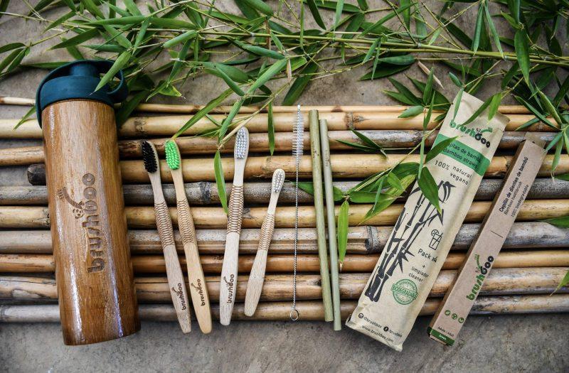 brushboo-productos-ecológicos-de-higiene-y-cuidado-personal-TienDental
