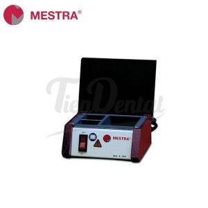 calentador-cera-Mestra-TienDental